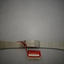 Omega Bracelet 1287/250 vintage NOS condition fit for Seamaster