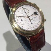 Audemars Piguet Huitième Chronograph