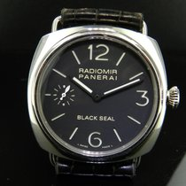 Panerai Radiomir Black Seal Ref. Op6603 Pam00183