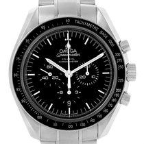 Omega Speedmaster Moon Chronograph Watch 311.30.44.50.01.002...
