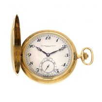 Vacheron Constantin Pocketwatch Vacheron & Constantin...