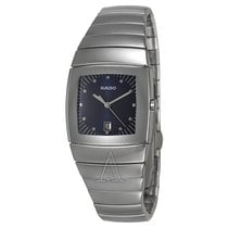 Rado Women's Sintra Watch