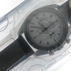 Omega Speedmaster Moonwatch Anniversary Snoopy 31132423004003