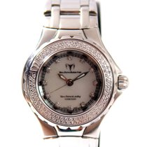 Technomarine Technolady Diamonds