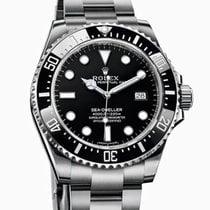 勞力士 (Rolex) 116600 Sea-Dweller