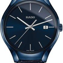 Rado Men's R27235206 True Colors Watch