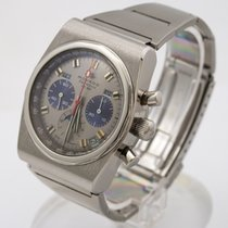 Movado Astronic HS 360