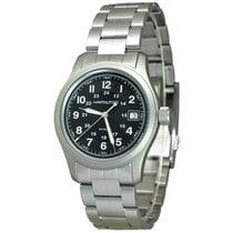 Hamilton Khaki Field H68411133 Watch