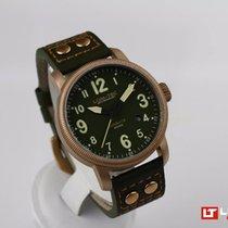 Lüm-Tec B19 Bronze