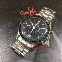 歐米茄 (Omega) 3572.50.00 Speedmaster Moonwatch 42mm Steel W Card