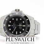 Rolex Deep Sea DeepSea SeaDweller 116660 new nuovo