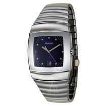 라도 (Rado) Men's Sintra Watch