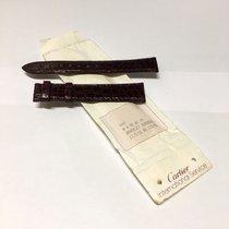 Cartier Band Bordeaux Ref. 0AVEAC39 17,5/16 115x85