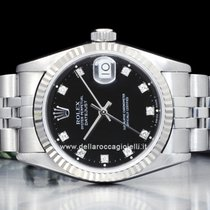 Rolex Datejust Medium Lady 31 68274