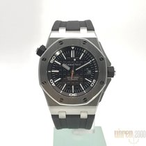 Audemars Piguet Royal Oak Offshore Diver 15703ST.OO.A002CA.01