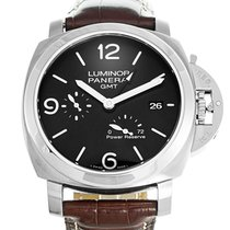 パネライ (Panerai) Watch Manifattura Luminor PAM00321
