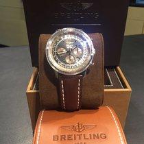 Breitling Navitimer 01