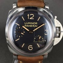 パネライ (Panerai) Luminor 1950 3 Days Power Reserve ref: PAM00423