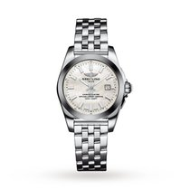 Breitling Galactic Ladies Watch W7234812/A784 791A