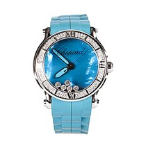 Chopard Happy Sport XL Limited Edition