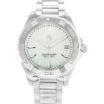 TAG Heuer Watch Aquaracer WAY1312.BA0915