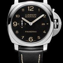 Panerai LUMINOR MARINA 1950 3 DAYS PAM359