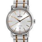 Rado Diamaster Men's Watch R14077113