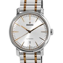 Rado Diamaster Men's Watch R14077113