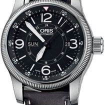 Oris Big Crown Timer 735.7660.4064.LS