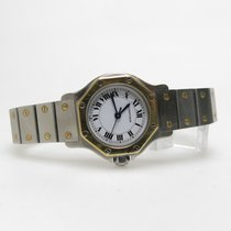 Rolex Datejust II - Stahl/Gold - 41mm - Jubile Band - Ref.126333