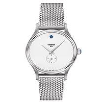Tissot Ladies T1033101103100 T-Classic Bella Ora Watch