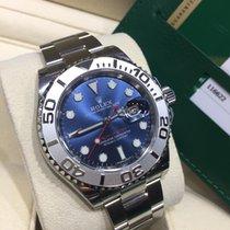 劳力士  (Rolex) 116622