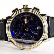 Maurice Lacroix – Men's wristwatch