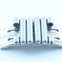 Breitling Faltschliesse 16mm Für Rouleaux Stahl Band 16mm Anstoss