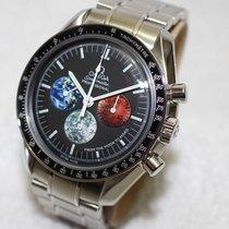 歐米茄 (Omega) Speedmaster professional Moon to Mars chronograph...
