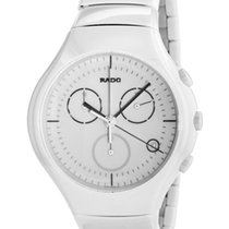 Rado TRUE Men's Watch R27832012