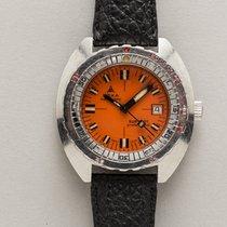 Doxa SUB 300T Professional Vintage Diver 58098-59