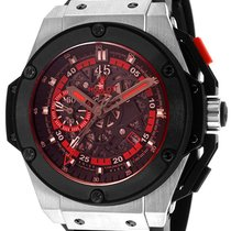 Hublot King EURO 2012 Poland Limited Edition