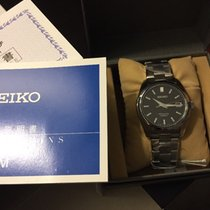Seiko Sarb 033
