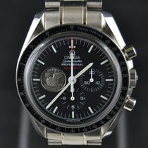 Omega Speedmaster Professional Moonwatch apollo 11