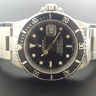 """Rolex Oyster Perpetual Submariner Vintage """"Transitional&#3..."""