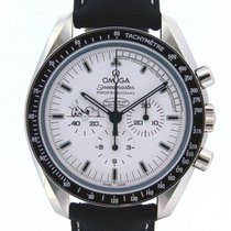 Omega Speed. Apollo 13 Snoopy 31132423004003