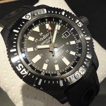 Breitling Ungetragene Superocean 44 Special