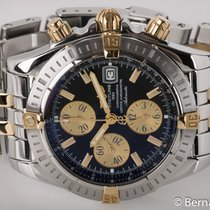 Breitling - Chronomat Evolution : B13356