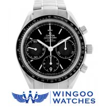 Omega - Speedmaster Racing Co-Axial Chronograph 40 MM Ref....