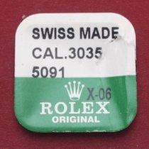 Rolex 3035-5091 Feder für Nockenwippe