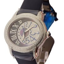 Audemars Piguet 77303BC.ZZ.D007SU.01 Millenary Ladies Gem-Set...