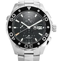 TAG Heuer Watch Aquaracer CAJ2110.BA0872