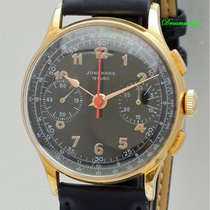 Junghans Chronograph Vintage