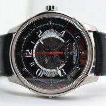Jaeger-LeCoultre Amvox 2 Chronograph DBS Aston Martin Limited...